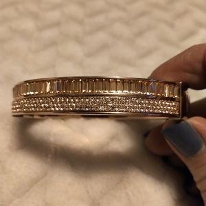 Michael Kors Jewelry - Michael Kors bracelet.